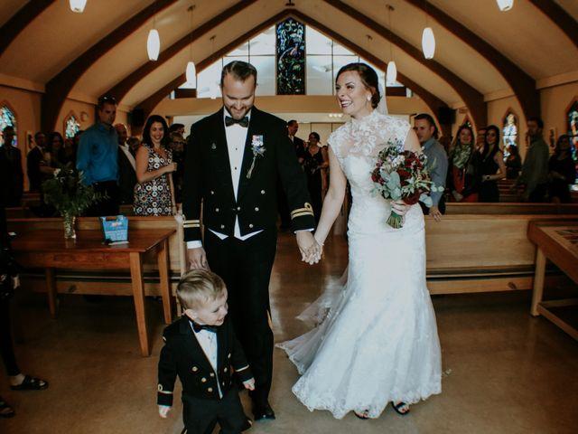 Gary and Sarah's wedding in Halifax, Nova Scotia 32