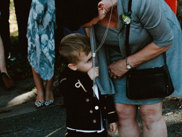 Gary and Sarah's wedding in Halifax, Nova Scotia 35