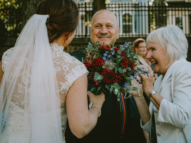 Gary and Sarah's wedding in Halifax, Nova Scotia 36