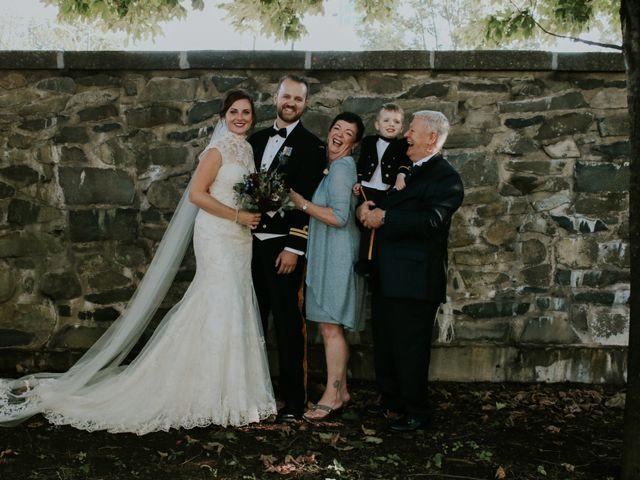 Gary and Sarah's wedding in Halifax, Nova Scotia 38