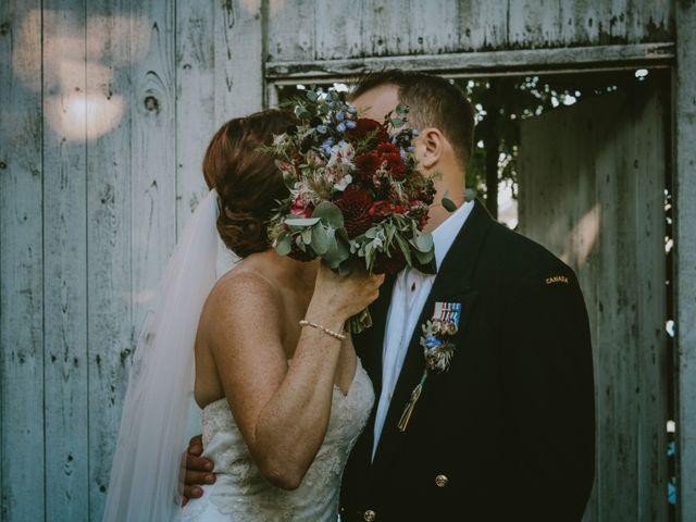 Gary and Sarah's wedding in Halifax, Nova Scotia 41
