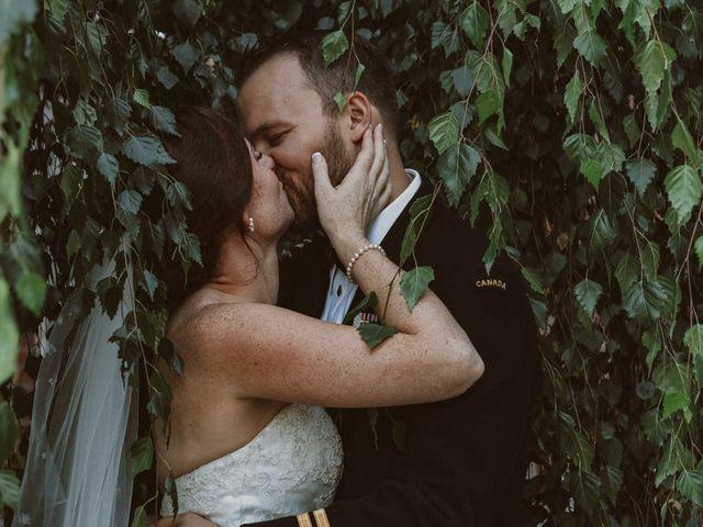 Gary and Sarah's wedding in Halifax, Nova Scotia 49
