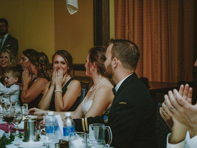 Gary and Sarah's wedding in Halifax, Nova Scotia 67