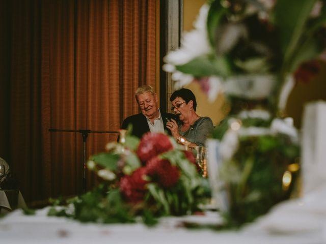 Gary and Sarah's wedding in Halifax, Nova Scotia 68