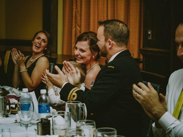 Gary and Sarah's wedding in Halifax, Nova Scotia 69
