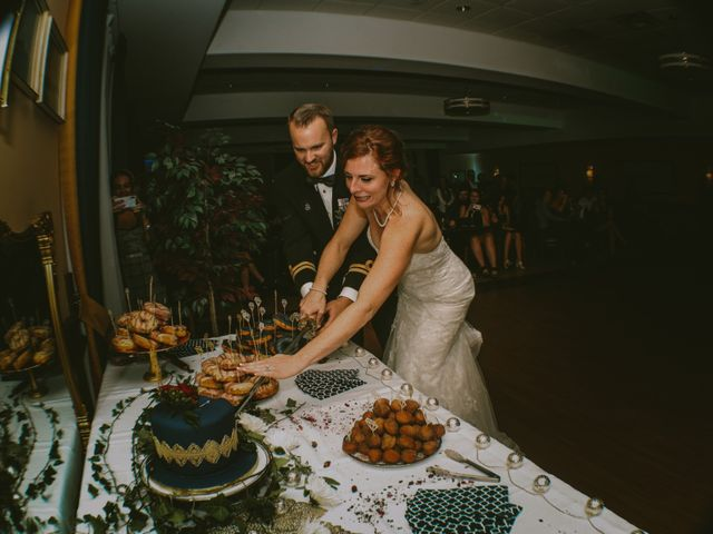 Gary and Sarah's wedding in Halifax, Nova Scotia 70