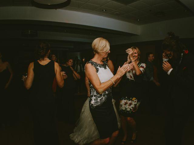 Gary and Sarah's wedding in Halifax, Nova Scotia 72