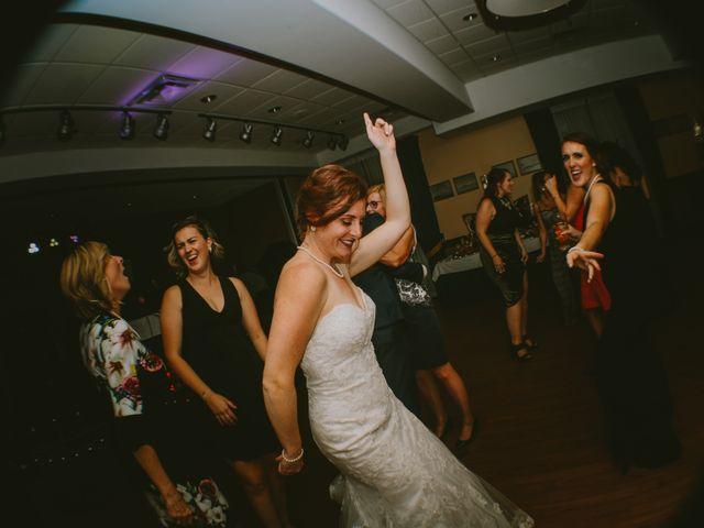 Gary and Sarah's wedding in Halifax, Nova Scotia 73