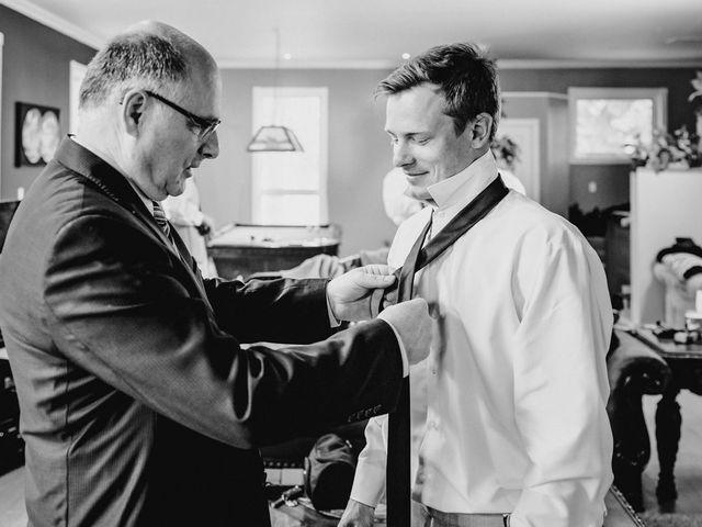 Joel and Junia's wedding in Winnipeg, Manitoba 21