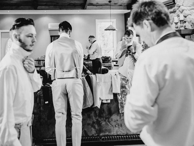 Joel and Junia's wedding in Winnipeg, Manitoba 22
