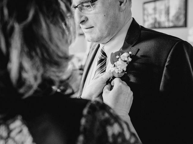 Joel and Junia's wedding in Winnipeg, Manitoba 25