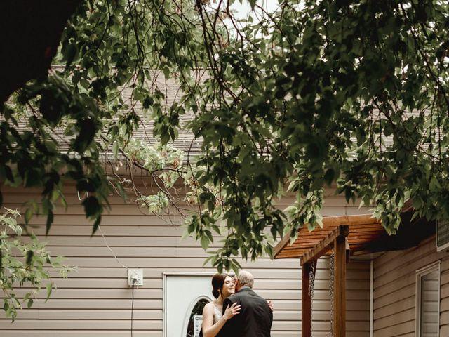 Joel and Junia's wedding in Winnipeg, Manitoba 30