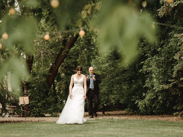 Joel and Junia's wedding in Winnipeg, Manitoba 33