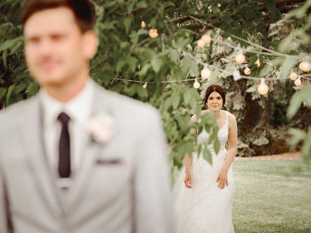 Joel and Junia's wedding in Winnipeg, Manitoba 34