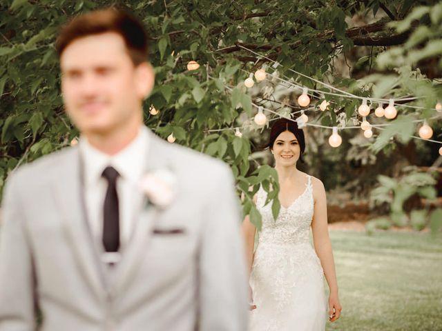 Joel and Junia's wedding in Winnipeg, Manitoba 35