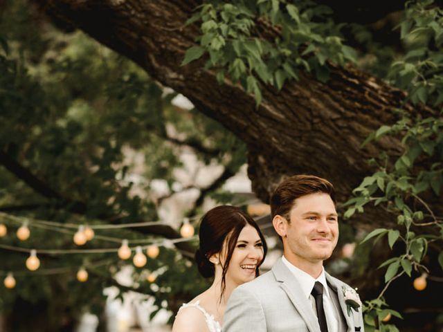 Joel and Junia's wedding in Winnipeg, Manitoba 36