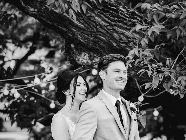 Joel and Junia's wedding in Winnipeg, Manitoba 37