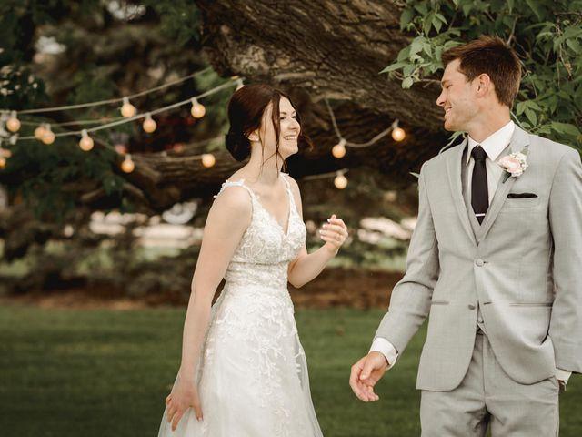 Joel and Junia's wedding in Winnipeg, Manitoba 38