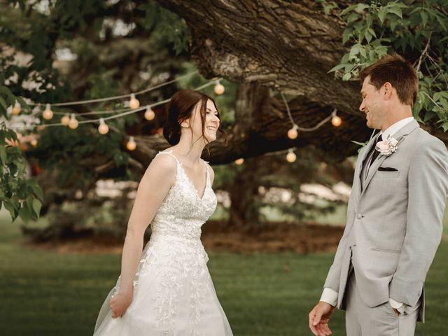 Joel and Junia's wedding in Winnipeg, Manitoba 39