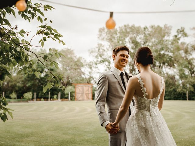 Joel and Junia's wedding in Winnipeg, Manitoba 41
