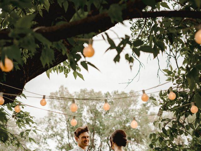 Joel and Junia's wedding in Winnipeg, Manitoba 43