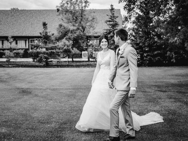 Joel and Junia's wedding in Winnipeg, Manitoba 47