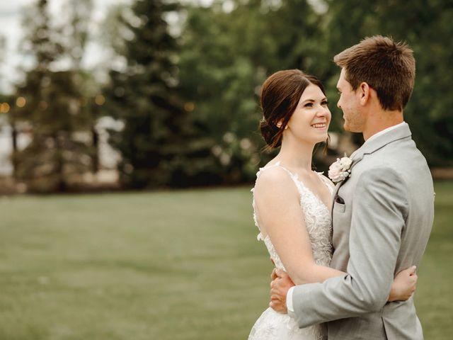 Joel and Junia's wedding in Winnipeg, Manitoba 48