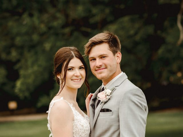 Joel and Junia's wedding in Winnipeg, Manitoba 50
