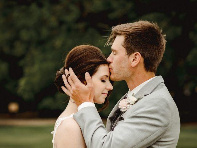 Joel and Junia's wedding in Winnipeg, Manitoba 51