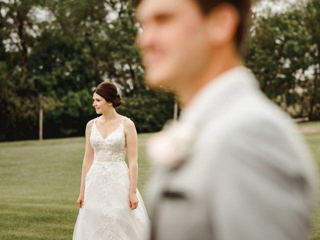 Joel and Junia's wedding in Winnipeg, Manitoba 52