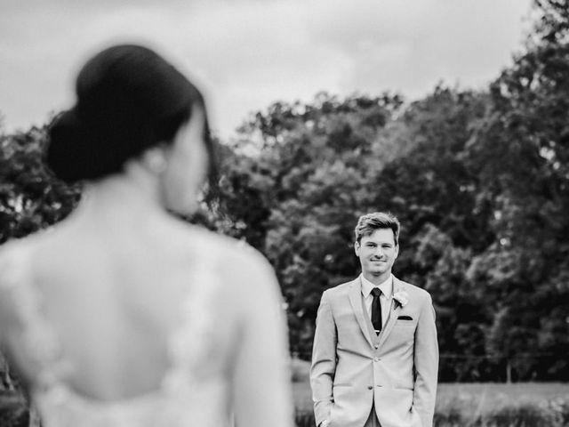 Joel and Junia's wedding in Winnipeg, Manitoba 54