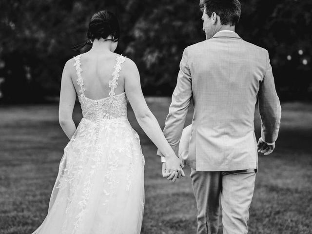 Joel and Junia's wedding in Winnipeg, Manitoba 56