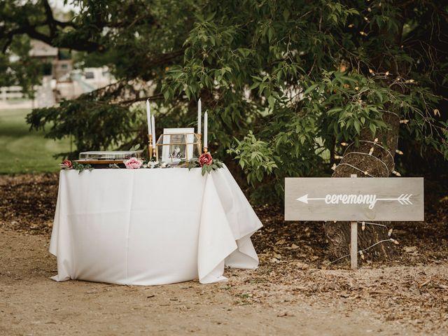 Joel and Junia's wedding in Winnipeg, Manitoba 58