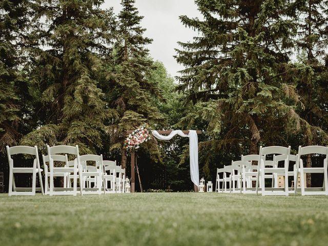 Joel and Junia's wedding in Winnipeg, Manitoba 61