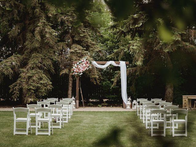 Joel and Junia's wedding in Winnipeg, Manitoba 62