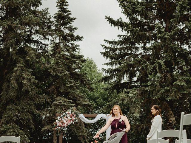 Joel and Junia's wedding in Winnipeg, Manitoba 64