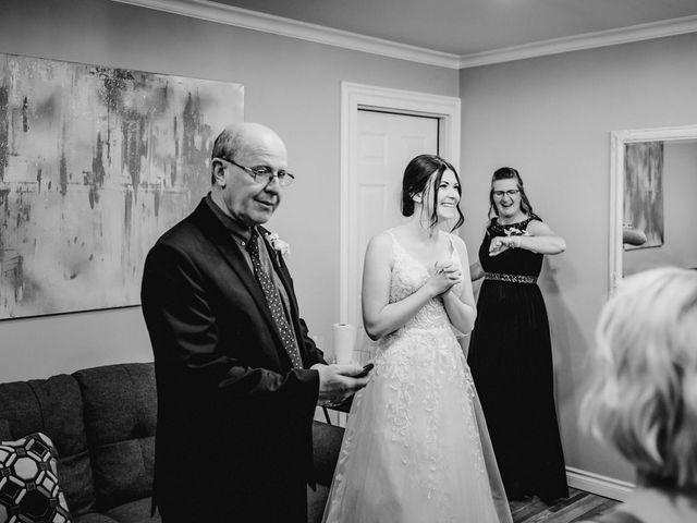 Joel and Junia's wedding in Winnipeg, Manitoba 65