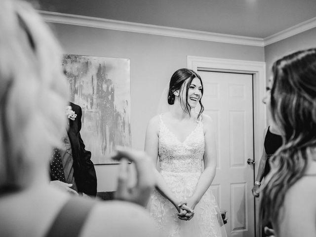 Joel and Junia's wedding in Winnipeg, Manitoba 66