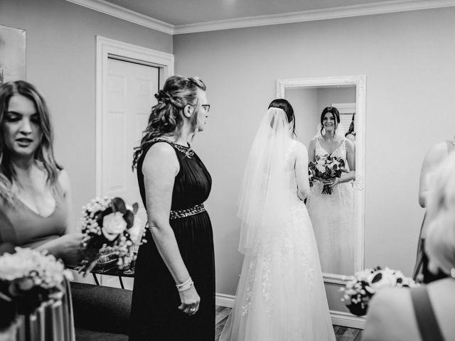 Joel and Junia's wedding in Winnipeg, Manitoba 67