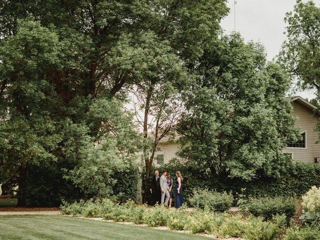 Joel and Junia's wedding in Winnipeg, Manitoba 70