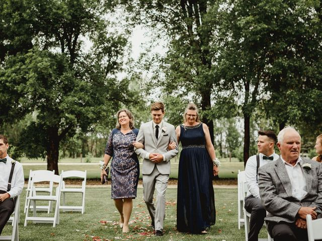 Joel and Junia's wedding in Winnipeg, Manitoba 72