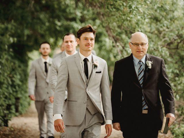 Joel and Junia's wedding in Winnipeg, Manitoba 74