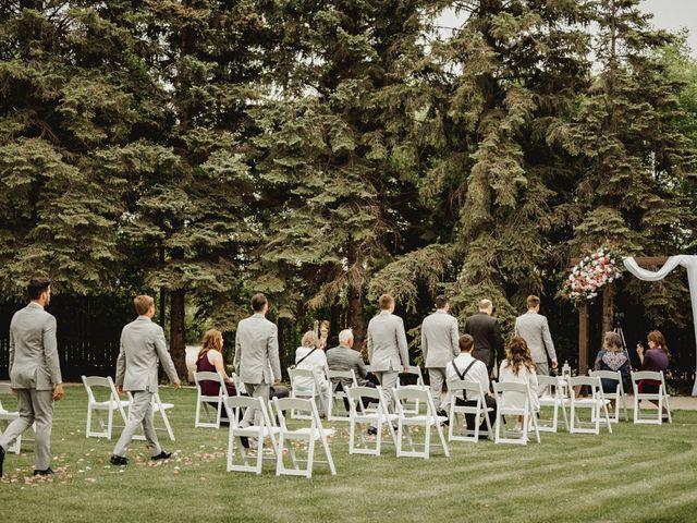 Joel and Junia's wedding in Winnipeg, Manitoba 75