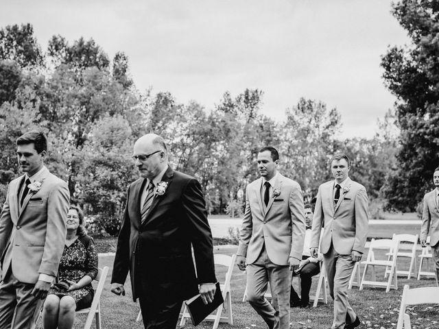 Joel and Junia's wedding in Winnipeg, Manitoba 76