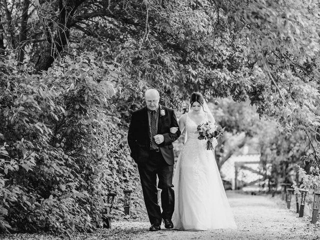 Joel and Junia's wedding in Winnipeg, Manitoba 79
