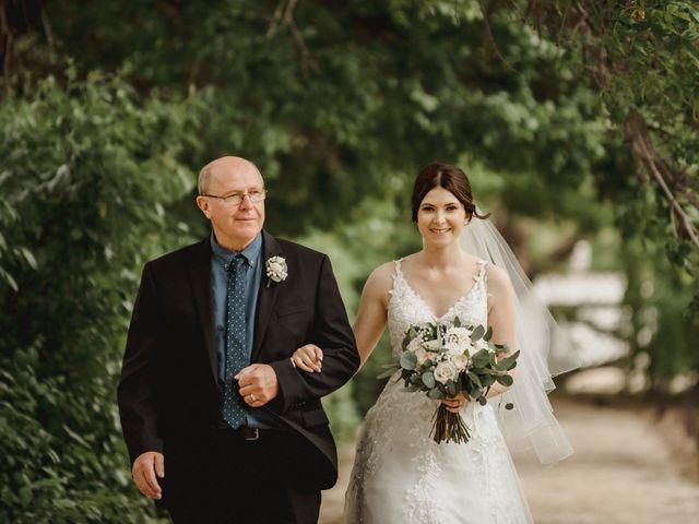 Joel and Junia's wedding in Winnipeg, Manitoba 80