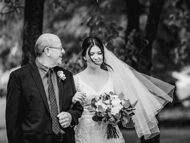 Joel and Junia's wedding in Winnipeg, Manitoba 81