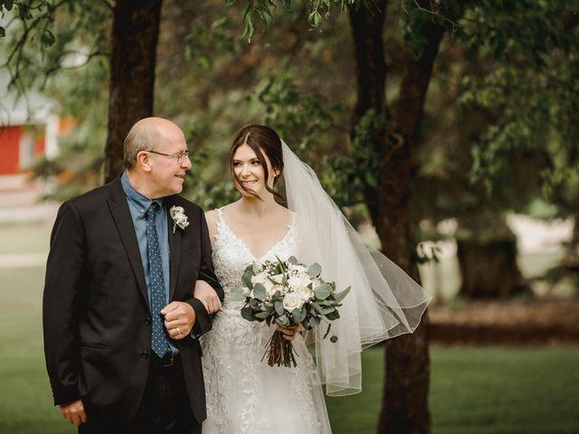 Joel and Junia's wedding in Winnipeg, Manitoba 82