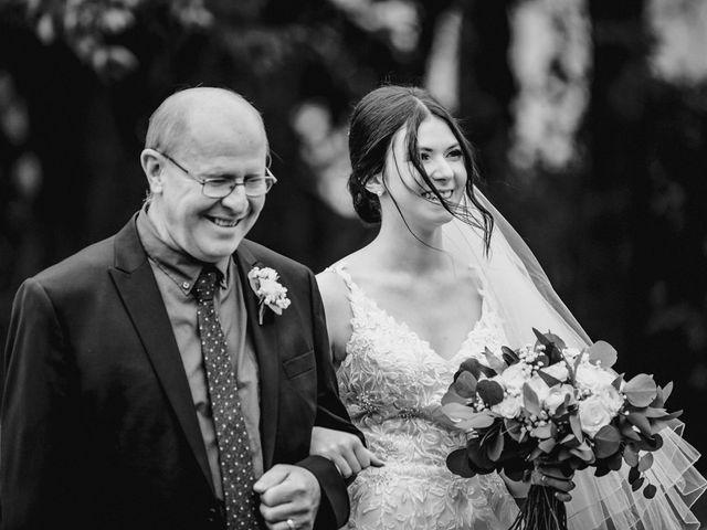 Joel and Junia's wedding in Winnipeg, Manitoba 83