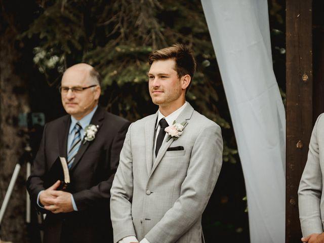 Joel and Junia's wedding in Winnipeg, Manitoba 84